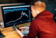 Photo of Forex Signals-Tips to find the best signals