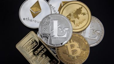 Photo of What is Cryptocurrency?