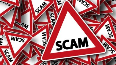 Photo of 7 Strategies to Avoid Forex Scams