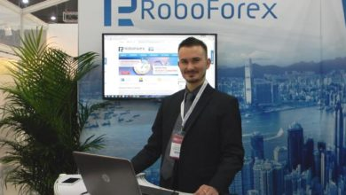 Photo of RoboForex Launches its Multi-asset Investment Platform