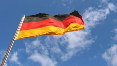 Photo of Digital Securities Adoption Highlighted in New German Draft Bill