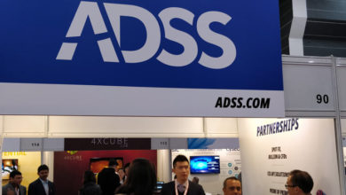 Photo of ADSS Broker's Revenue Dips Due To Regulatory Restrictions
