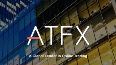 Photo of ATFX UK Experiences A Huge Jump In FY19 Gross Profit