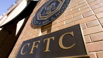 Photo of CFTC Reports Shows A Flat Growth IN Retail Forex Deposits