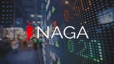 Photo of Social Trading Platform NAGA To Enter South Africa And Australia