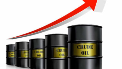 Photo of Reasons Behind Oil Prices Rising From Recent Times
