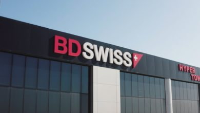Photo of BDSwiss Stretches its Global Presence by Acquiring FSA Seychelles License