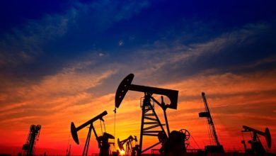 Photo of US Crude Slips Over Dollar Strength, Lockdown Fear Continues