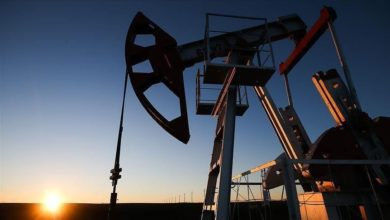 Photo of Oil Price Outlook Looks Promising For Future