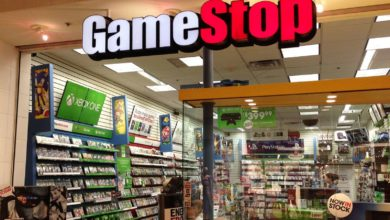 Photo of GameStop Trading Ideas: As of now, keep distance from this stock