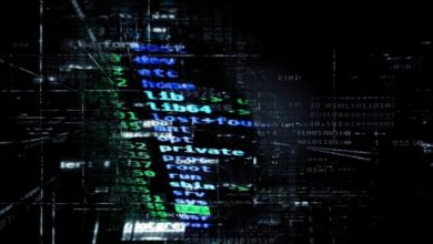 Photo of KuCoin: User Funds Will Be 'Covered Completely' after Friday's $150M+ Hack