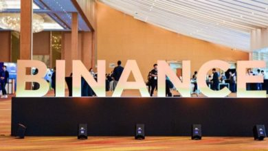 Photo of Binance Futures Launches DeFi-Based Index Line of Perpetual Contracts