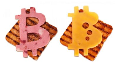 Photo of Bitcoin Is Sandwiched Between Two Important Short-Term Targets