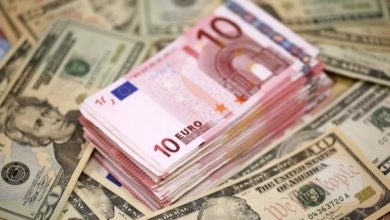 Photo of EUR/USD Trading Close to Inflection Zone at 1.1880