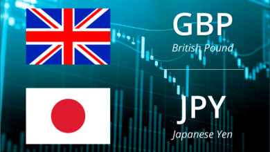 Photo of GBP/JPY Price Analysis: Bears Delayed Down Close to 50% Fibonacci Retracement in the Midst of Oversold RSI