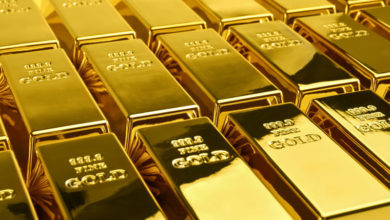 Photo of Gold Price Forecast: XAU/USD Brought Down by US Dollar Rebound after Presidential Election Debate