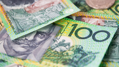 Photo of USD AUD Fundamental Strategy: Australian Dollar Grind Continues