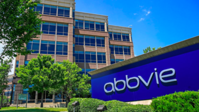 Photo of AbbVie Trading Idea: It's Right Time To Own This Stock