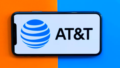 Photo of AT&T Trading Ideas: Avoid this share