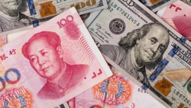 Photo of The USD/CNH Pair Eases from Weekly Resistance Line, but Bulls Stay Hopeful on Today's Price Analysis