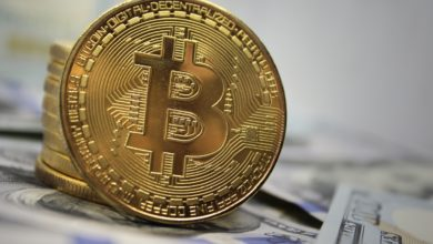Photo of Bitcoin Grows Positively As It Approaches Another Milestone