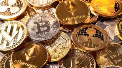 Photo of Cryptocurrencies Price Prediction: Bitcoin, ChainLink, and Binance – Asian Wrap, September 29