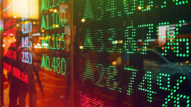 Photo of Global Stock Rebound Fizzles; U.S. Futures Drop: Markets Wrap