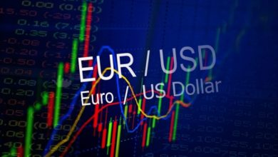 Photo of EURUSD Fundamental Analysis: High Chance Of Big Trend