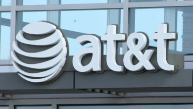 Photo of AT&T Trading Ideas: ATT is heading towards a washout