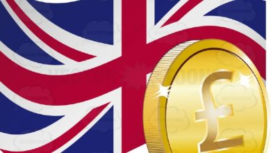 Photo of GBP/USD Now Targets 1.3500 and Beyond – UOB Group