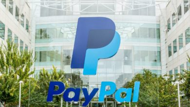 Photo of PayPal Trading Ideas: Right Time To Buy This Stock