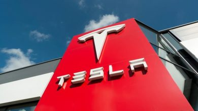 Photo of It's right time to buy Tesla stocks as company experiences high demand