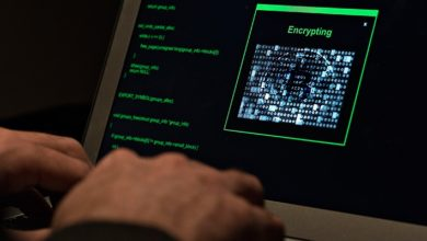 Photo of Hackers Breached Telegram, Email Accounts of 20 Israeli Crypto Execs: Report