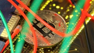 Photo of Stimulus Drama, DOJ's Crypto Guidelines, & More: A Big Week for Bitcoin