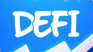 Photo of DeFi Summer is Over: As Token Prices Drop, Get Ready for DeFi Fall–Literally