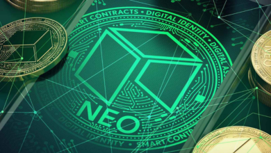 Photo of NEO Price Prediction: NEO Poised for a Gigantic Revision Eyeing $16