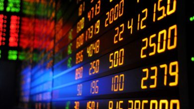 Photo of Global MARKETS – Asian Offers Resist Wall St Gains as Chinese Rally Cools