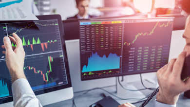Photo of 6 Stock Trading Strategies for First-Time Traders
