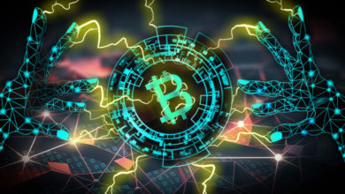 Photo of Bitcoin Price Analysis: BTC/USD Eyes $15K, Overbought Conditions Warrant Caution