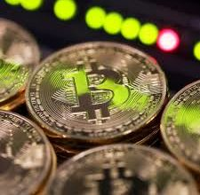 Photo of Cryptocurrencies Price Prediction: Bitcoin, Ethereum, and Ripple – Asian Wrap, October 15