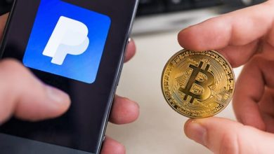 Photo of PayPal to Launch Crypto Services in the 'Coming Weeks'