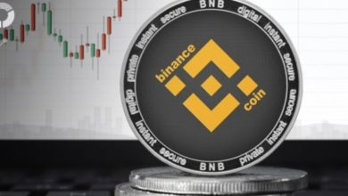 Photo of Binance Coin Price Prediction: BNB Awaits Mega Boost to Yearly High