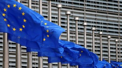 Photo of A Digital Euro May Be Imminent: ECB Could Launch Digital Euro Project in 2021