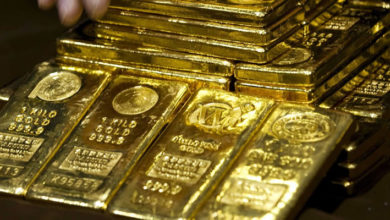 Photo of Gold Costs Struggle: Bulls turn cautious above $1,900 ahead of US NFP