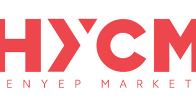 Photo of HYCM Lab: Financial Blog Launched by HYCM