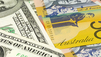 Photo of AUD/USD Price Analysis: Clears One-Week-Old Resistance Line, 100-HMA