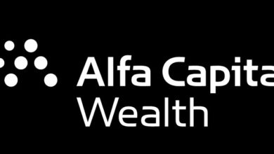 Photo of Alfa Capital Renounces Cypriot License as Focus Turns to Institutional Side