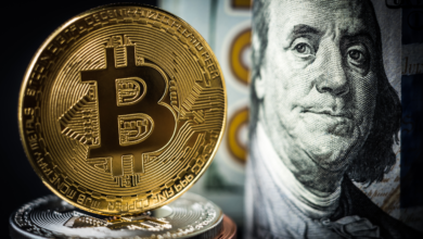 Photo of Bitcoin Making Progress: Will BTC Usurp The USD for Payments?