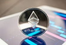 Photo of Ethereum Price Forecast: ETH/USD Demonstrates Intraday Volatility Trading Above $2100