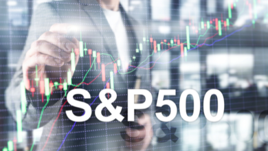 Photo of S&P 500 Falls As Stimulus Uncertainty Remains